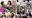 【二代目つば飲みおじさん】池◯店在籍コンカフェ19歳【超敏感I-cup巨乳】チクビ吸引だけで絶頂イキ【パイパン剥拡オシッコ噴射】【イラマ口内射精&強制中出し&パイズリ狭射】ナマイキ塩接客矯正ドロドロ体液SEX調教94分