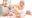 乳首ローターイク乳❣️アンアンASMR❤️高画質(おうち時間半額セール実施中)