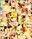【月額変身ヒロイン特集】「凌辱ヒロインプリティー戦士イエローオールスターズ」黄色オンリー!