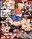 【月額変身ヒロイン特集】「凌辱ヒロインセーラー戦士中出し輪姦」月に代わってもう1度おしおきよ!