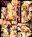 【月額変身ヒロイン特集】「凌辱ぶっかけレ●プ!アヘ顔輪姦Wピース 有村千佳」当時ピース人気は凄かったですね。