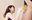 【M男くすぐり・くすぐられ】極上美女 桐山結羽ちゃんにゆび筆でじっくりくすぐられました!