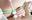 【くすぐり】とっても可愛いミニマム人気女優 平 花ちゃんのくすぐり動画!
