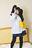 ピンキーwebDL002/ぷりんさん写真集_見放題コース用