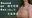 ノンフィクション!クールなIカップ美女がM男にバイノーラルマイクをつけさせて現役本物痴女性感! 前立腺・聖水・フェラ音 ASMR/催眠音声/耳舐め/風俗/女王