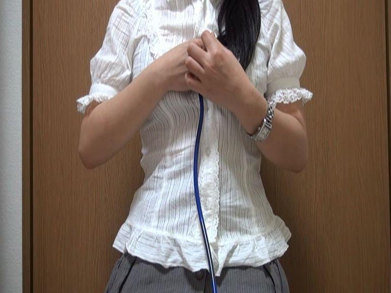 21歳 ありさの心音集Vol.2