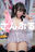 【DL版】僕と姫の秋葉原調教物語