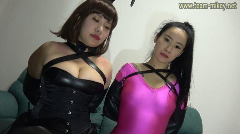 meiと雛奈子のツイン・ボンデージ(mei_hinako_002_01)