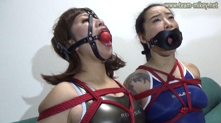 meiと雛奈子のツイン・ボンデージ(mei_hinako_003_01)