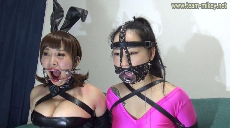 meiと雛奈子のツイン・ボンデージ(mei_hinako_004_01)