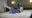【スマホ・パソコン両対応】C's ファンテイア限定作品09