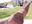【麻衣】人妻日常のパンスト足裏 匂いまで伝わっちゃう!? パンストの繊維までくっきり!高画質6240×4160ピクセル 100枚セット