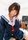 ピンキーwebDL135/一条みおさん写真集_見放題コース用