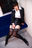 013 【SEI先生です!】 女教師SEI先生シリーズ第1弾  SEIコスプレ写真集