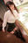 015 【好き!好き!!SEI先生♡】 女教師SEI先生シリーズ第3弾  SEIコスプレ写真集