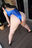 016 【中佐が水着にきがえたら 幻覚編】 シーマ・ガラハウ シーマ様  SEIコスプレ写真集