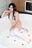 017 【中佐が水着にきがえたら 幻想編】 シーマ・ガラハウ シーマ様  SEIコスプレ写真集