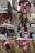 【個撮】ほんまに可愛い大阪純粋たまごちゃん!パイパン突きまくり映像(1)