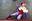 031 【Whim of Lilith】  リリスの気まぐれ コスプレ写真集 SEIコスプレ写真集
