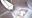エロランジェリーブライド目隠し3P(相手は肉体関係初めての知人でドッキリ)