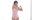 【濡れフェチ】SOD青春時代からデビューを果たしたミニマム人気女優 平花(想真花)ちゃんの濡れフェチ動画!