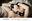 nudity model AINA art gallery