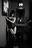 nudity model LISA art gallery