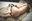 nudity model MARI art gallery