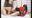 ピンキーweコラボ006/百合川さらさんやさかさん動画_見放題コース用