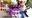 ノンフィクションSEXボイス!実録!素人アニメ声痴女が一生懸命言葉責めに挑戦! ASMR/バイノーラル/オナサポ/言葉責め/乱交/M男向け/催眠音声/処女