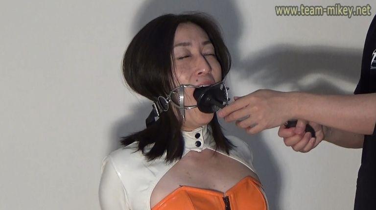 ASAMI_HAYAKAWA_F_2-1