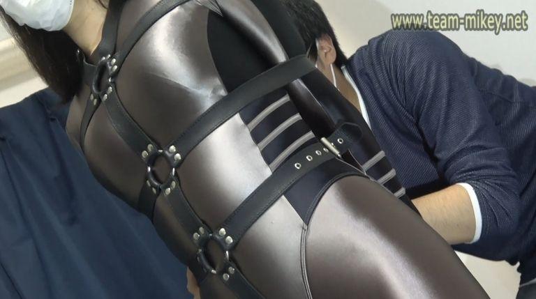 ASAMI_HAYAKAWA_2A_3-1