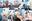 043 【雪国!SEI先生】   女教師シリーズ第十弾  SEIコスプレ写真集