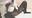 ピンキーwebFAN004_01_見放題コース用