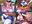 【体験版】ママさんバレー戦隊ブルンジャー ~牝の匂い漂うブルマ尻~