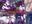 【体験版】ママさんバレー戦隊ブルンジャー3 ~丸呑み、首絞め凌辱・完結編~