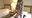 ピンキーwebDL050/しほさん動画_見放題コース用