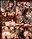 【月額コスプレ緊縛倶楽部特集1】「美少女銃戦士×アナル&マ●コ2穴中出しファック×10連続大量ザーメンぶっかけ まりあ」