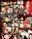 【月額コスプレ緊縛倶楽部特集1】「美少女剣士×アナル&マ●コ2穴中出しファック×10連続大量ザーメンぶっかけ カリナ」