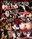 【月額コスプレ緊縛倶楽部特集1】「美少女守護者アル●ド×アナル&マ●コ2穴中出しファック×10連続大量ザーメンぶっかけ みさ」
