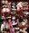 【月額コスプレ緊縛倶楽部特集1】「大司教聖女剣●乙女×アナル&マ●コ2穴中出しファック×10連続大量ザーメンぶっかけ なお」