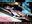 【ブルーレイ限定作品】近衛しおりラスト撮影 乃木⊿新センターかっきー似【DLショート版】