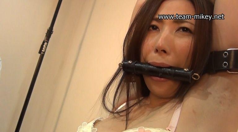 MIREI_YOKOYAMA_008