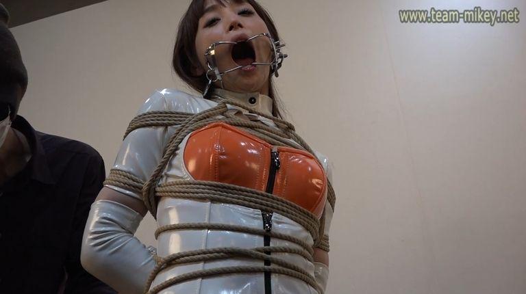 KARIN_ITSUKI_009
