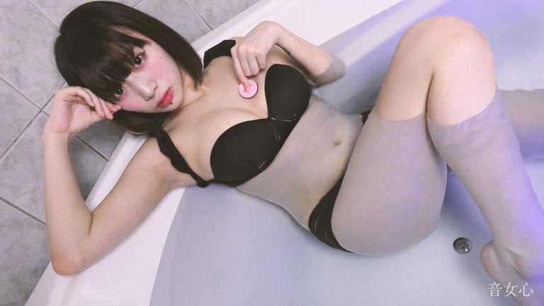 【心音】姫川風子さんvol.2