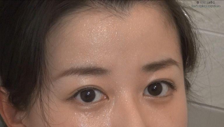 27歳 朱志香さんの心音集(水着Ver)Vol.3