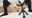 ピンキーwebDL136/一条みおさん写真集_見放題コース用