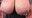 【やや爆】爆乳お姉さんのヌルヌル乳首いじり♥コリコリ乳首に擦りつけ射精♥