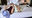 ピンキーwebDL052/ココアさんの動画