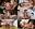 【みつき工事中#02】ガチ日向⊿こさ〇な似 乃木⊿4期ちゃんを公開処刑してしまう美少女(本物) 顔面偏差値世界1位ガチオタレイヤー swap感 I se〇... みつき工事中#02【6月新作】